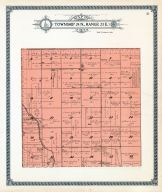 Page 31 - Township 24 N., Ranges 23 E., Alstown P.O., Douglas County 1915