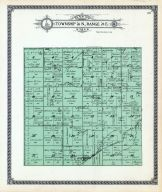 Page 45 - Township 26 N., Range 24 E., Withrow, Douglas County 1915