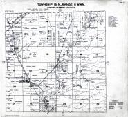 copalis crossing dating Complete aeronautical information about copalis state airport (copalis, wa,  usa), including location, runways, taxiways, navaids, radio frequencies, fbo   activation date: 05/1958  stream crossing 1500 ft south of ry 14  end.