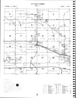 Code 11 - City Point Township - Northwest, Jackson County 1986