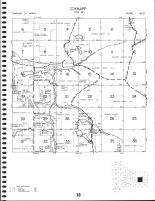 Code 18 - Knapp Township - North, Jackson County 1986