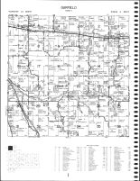 Code 1 - Garfield Township, Jackson County 1986