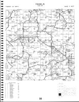 Code 20 - Franklin Township, Jackson County 1986