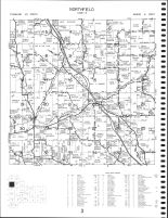 Code 3 - Northfield Township, Beaver Creek, Jackson County 1986