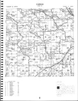 Code 6 - Curran Township, Jackson County 1986
