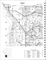 Code 15 - Shelby Township, La Crosse County 1993