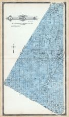Oneida Township, Duck Creek, Outagamie County 1917