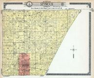 Seymour Township, Outagamie County 1917