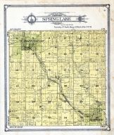 Spring Lake Township, Spring Valley, Elmwood, Olivet, Pierce County 1905