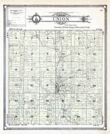 Union Township, Plum City, Pierce County 1905