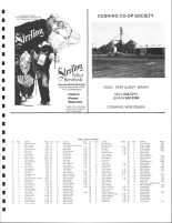 Sterling Township Owners Directory, Polk County 1988
