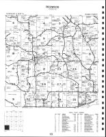 Code 13 - Richwood Township 1, Excelsor, Richland County 1994