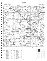 Code 2 - Bloom Township, West Lima, Pine River, Richland County 1994