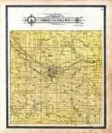 Blair 1, Trempealeau County 1901