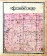Coral City, Trempealeau County 1901