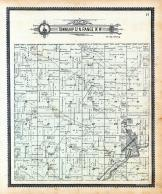 Independence 1, Trempealeau County 1901