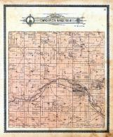 Whitehall 1, Trempealeau County 1901