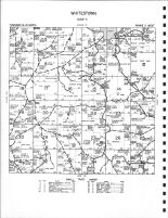Whitestown Township, Rockton, Ontario, Vernon County 1967