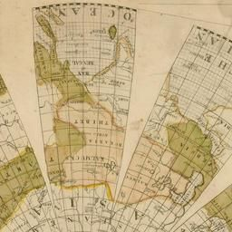 The World - Our Favorite Maps at Historic Map Works